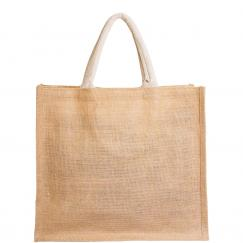 Tote Bags/Shoppers