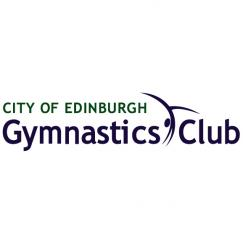 City of Edinburgh Gymnastics Club