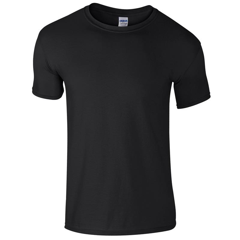 GD01B T-Shirt