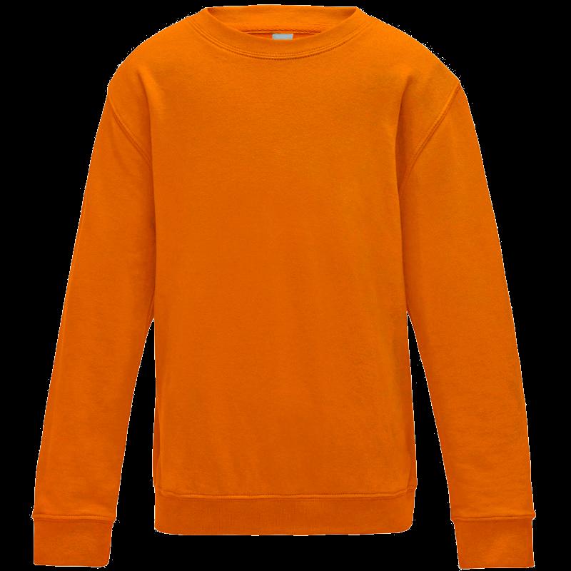 JH030J Sweatshirt