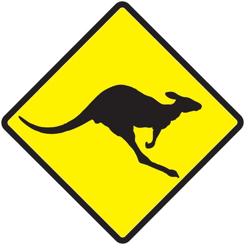 Australia Design 1