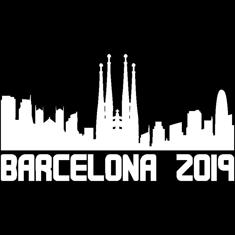 Barcelona Design 4