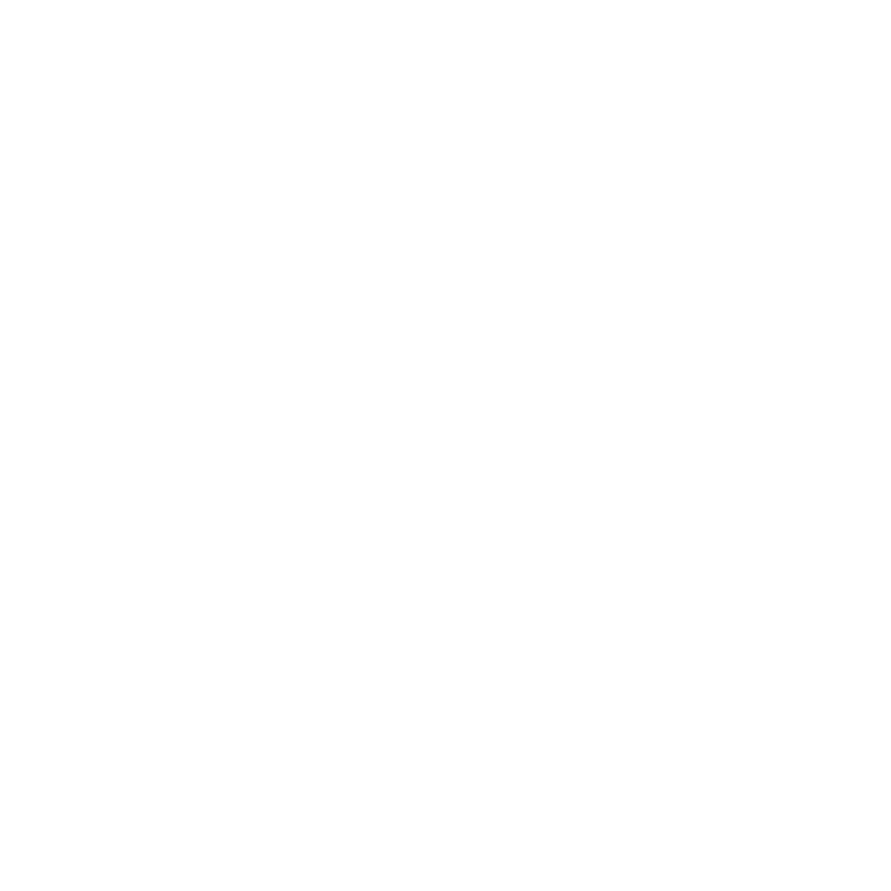 Baksetball Design 2