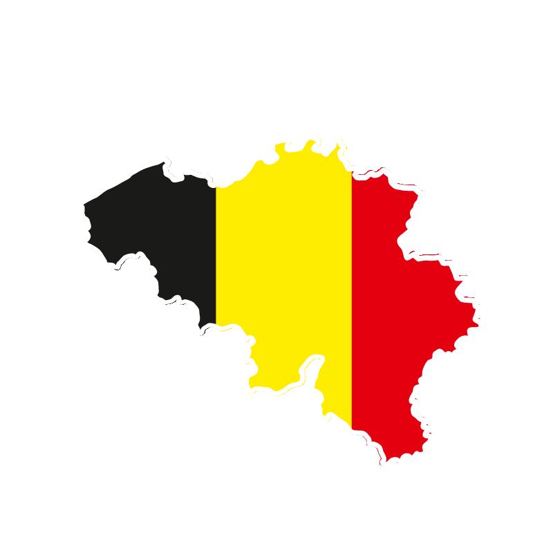 Belgium Design 2