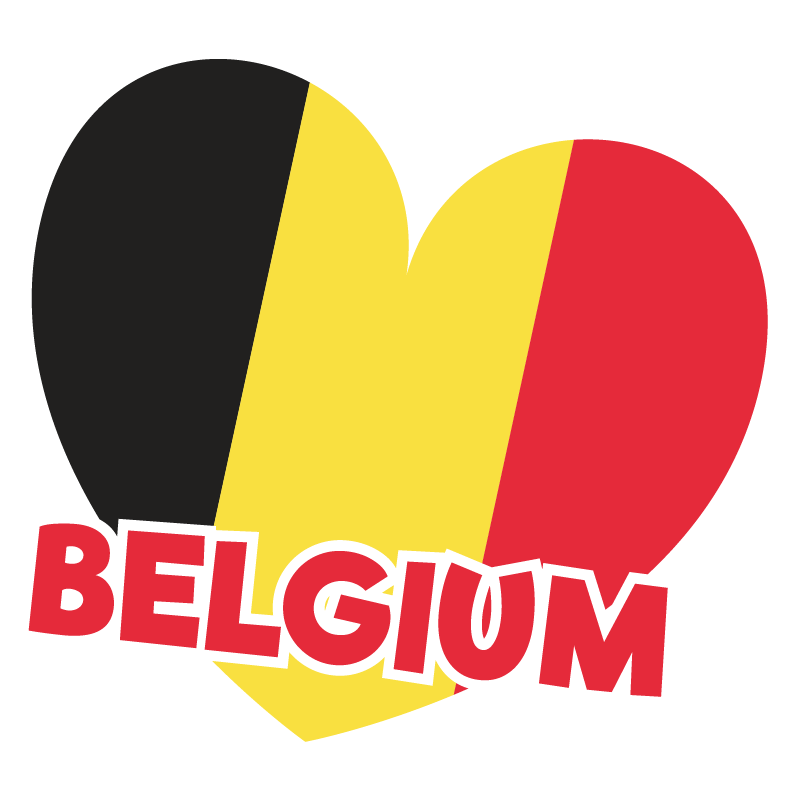 Belgium Design 4