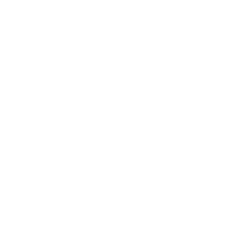 Berlin Design 5