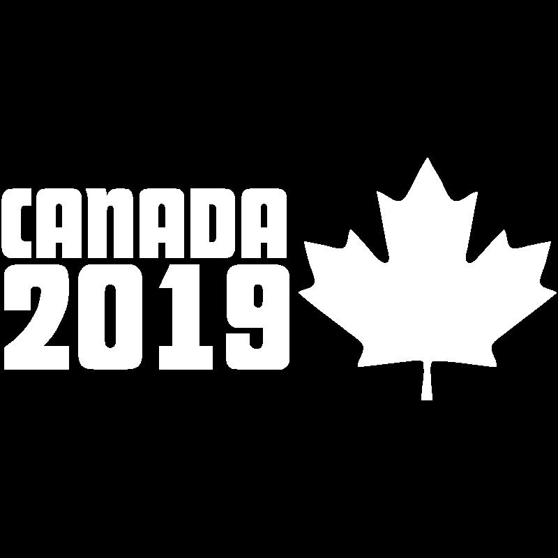 Canada Design 1