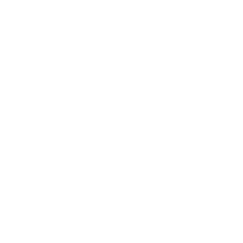 Cycling Design 1