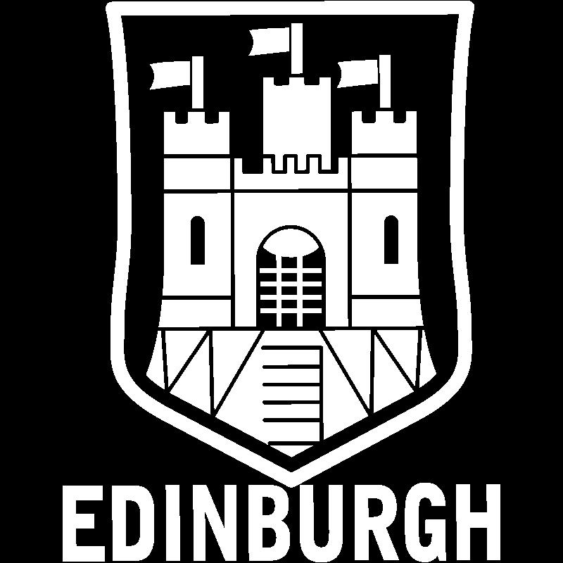 Edinburgh Design 1
