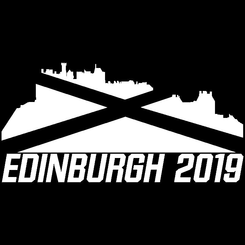 Edinburgh Design 2
