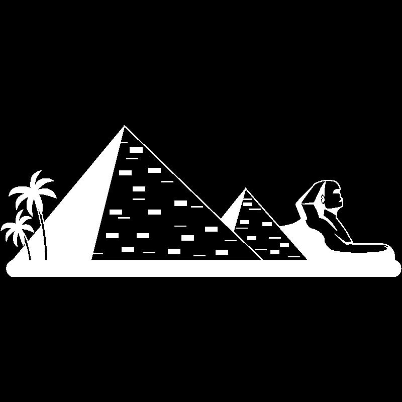 Egypt Design 2