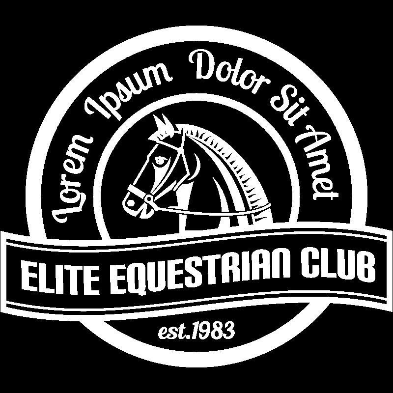 Equestrian Design 2