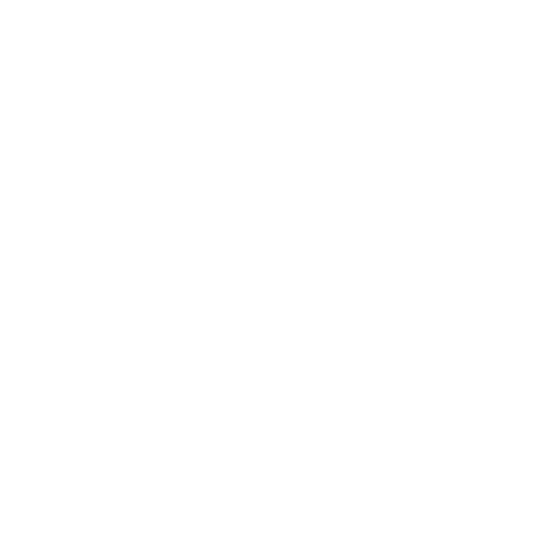 Equestrian Design 6