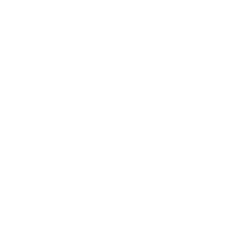 Equestrian Design 8