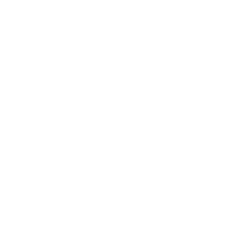 Football Design 5