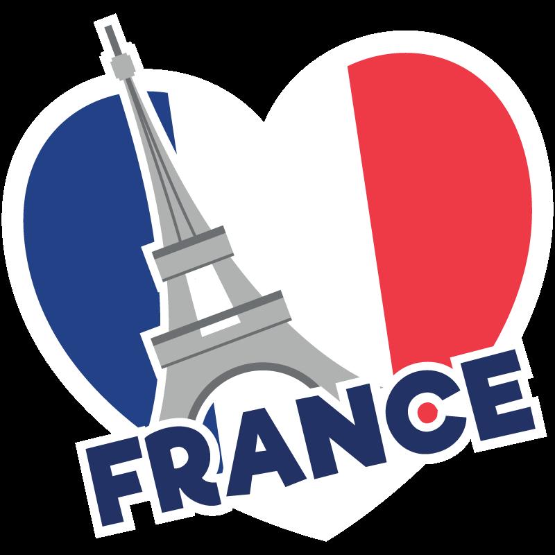 France Design 6