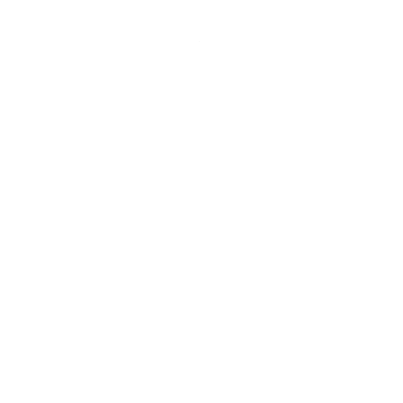 Germany Design 1