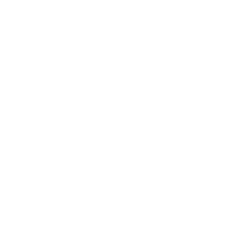 Germany Design 2