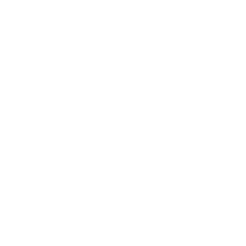 Graduation Design 3