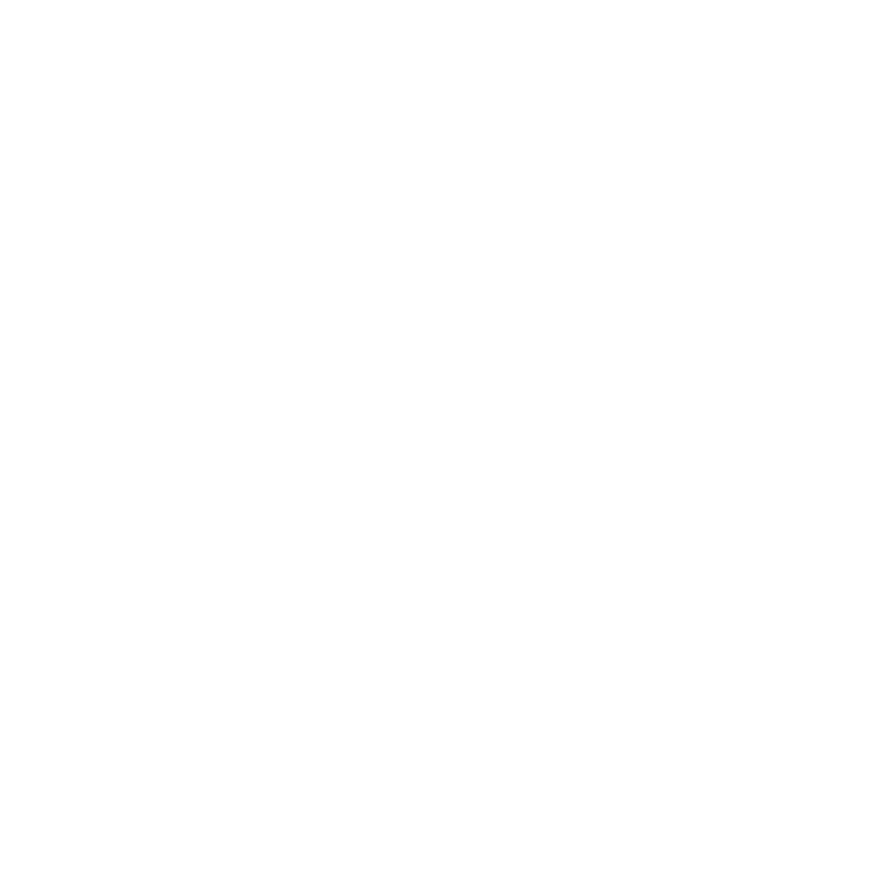 Graduation Design 9