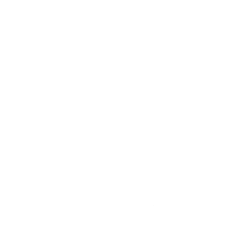 Holland Design 4