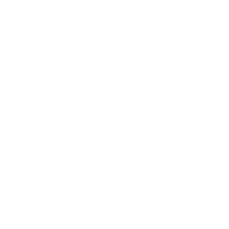 Hollywood Design 1