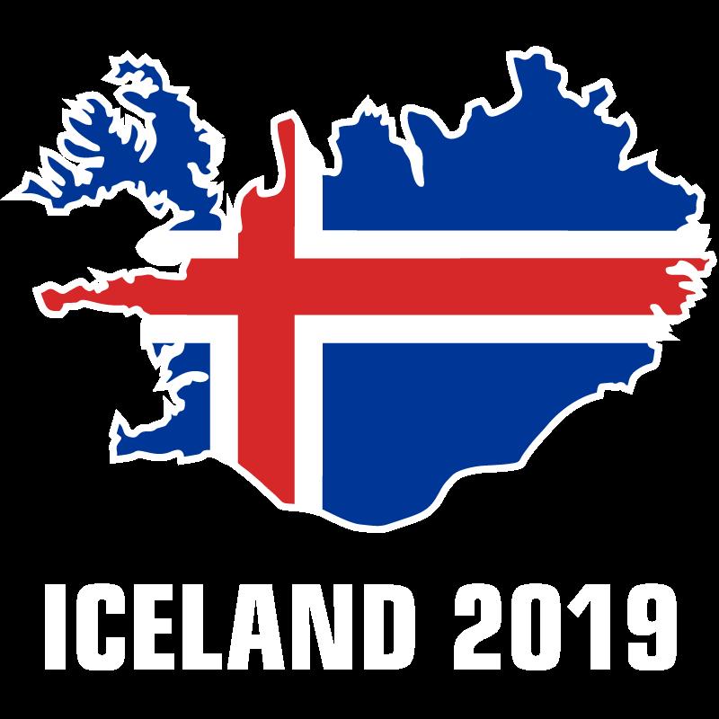 Iceland Design 2