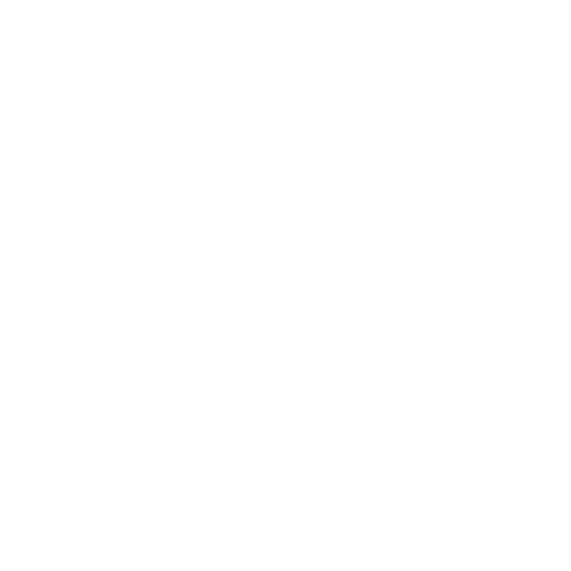 Iceland Design 4