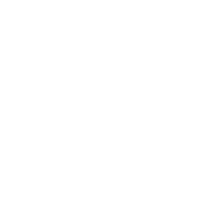 Iceland Design 7