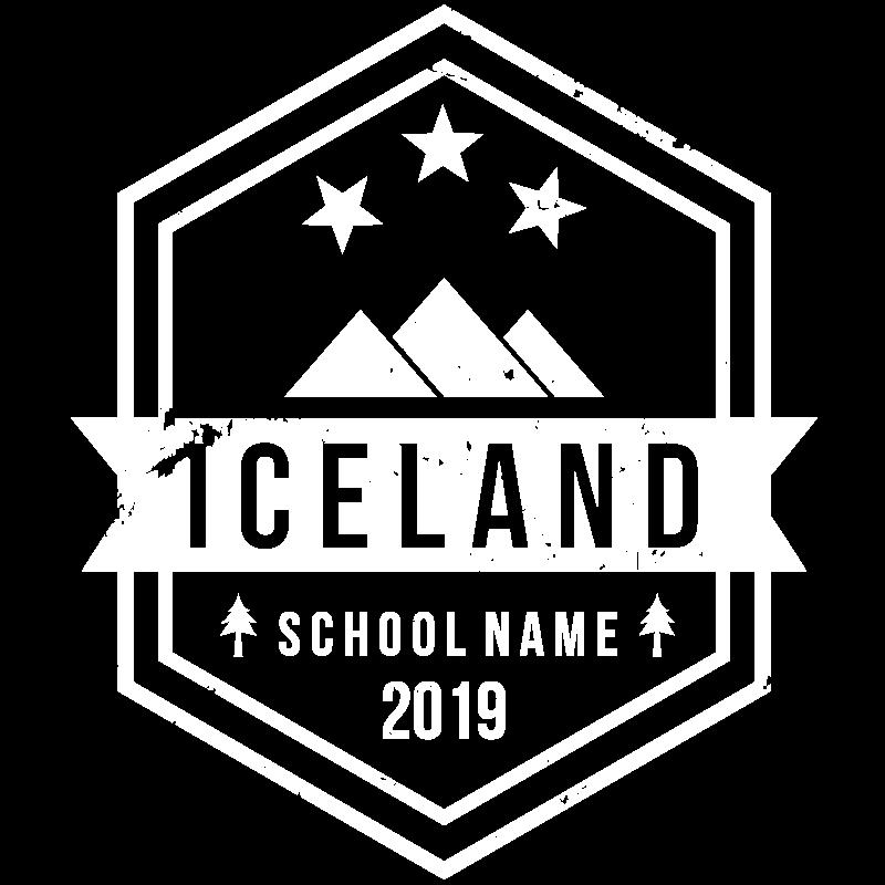 Iceland Design 9