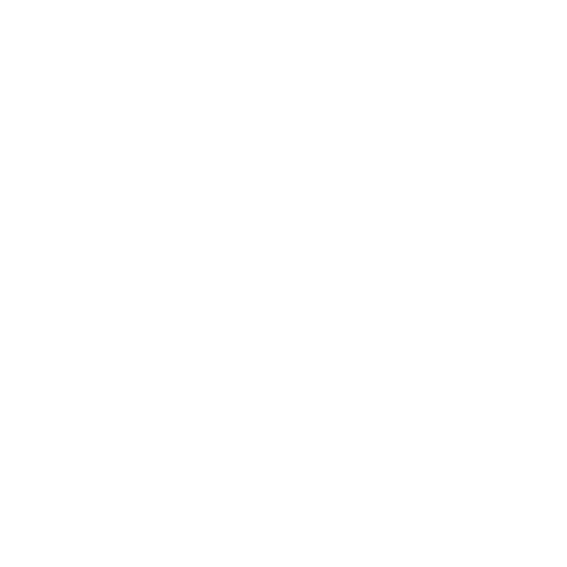 Isle of Arran Design 1