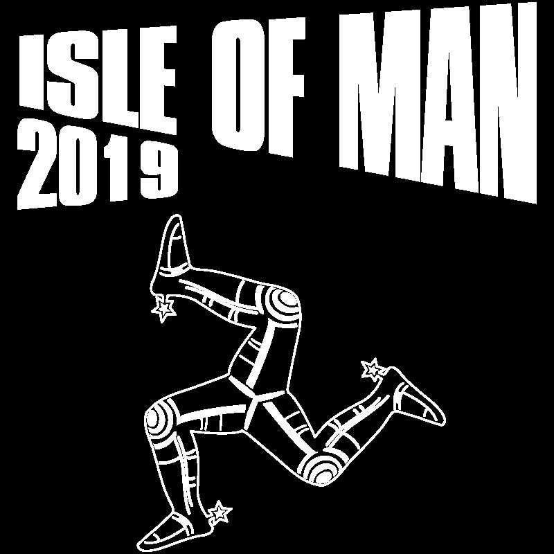 Isle of Man Design 2