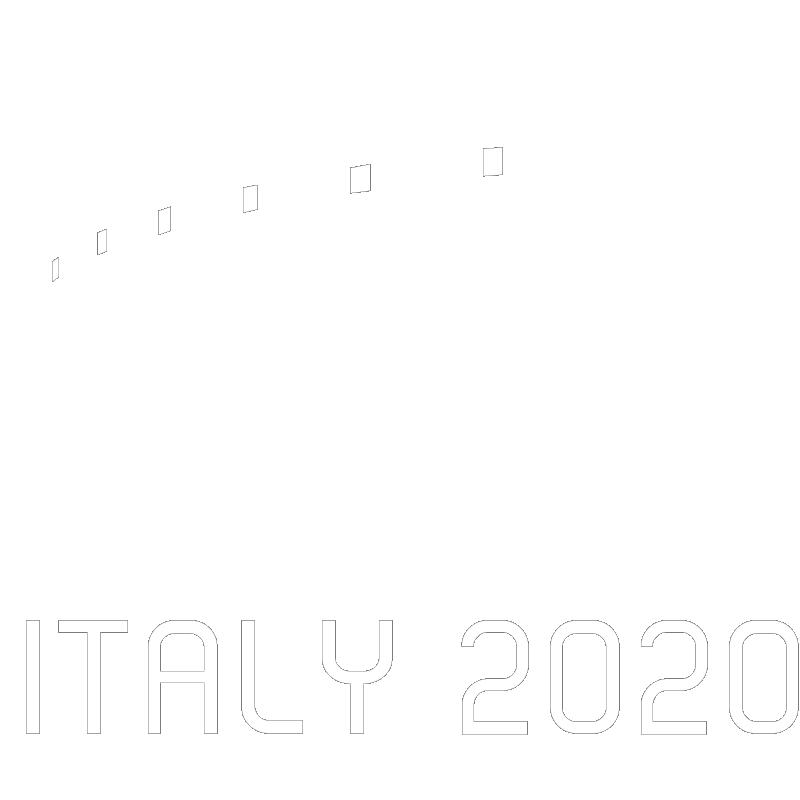 Italy Design 1