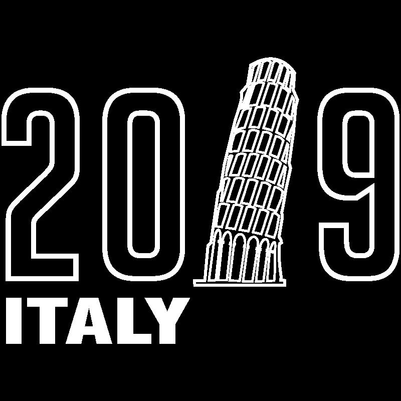 Italy Design 2