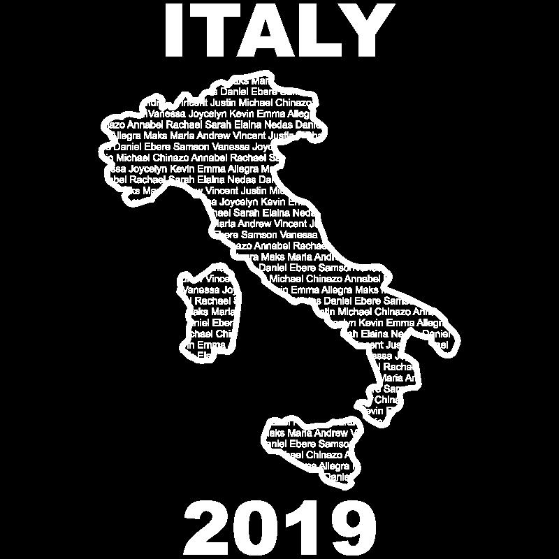 Italy Design 3