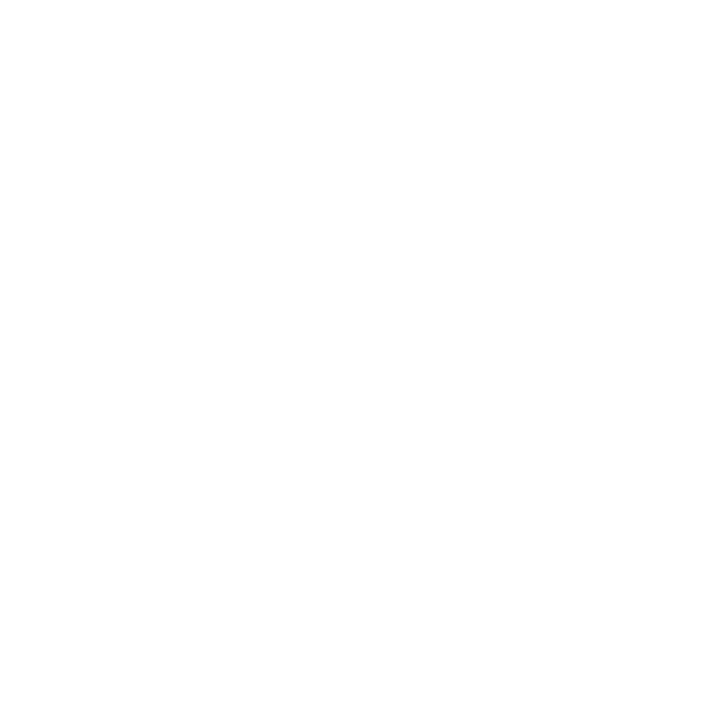 Lacrosse Design 10