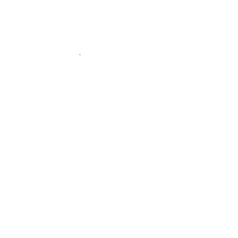 Lacrosse Design 15