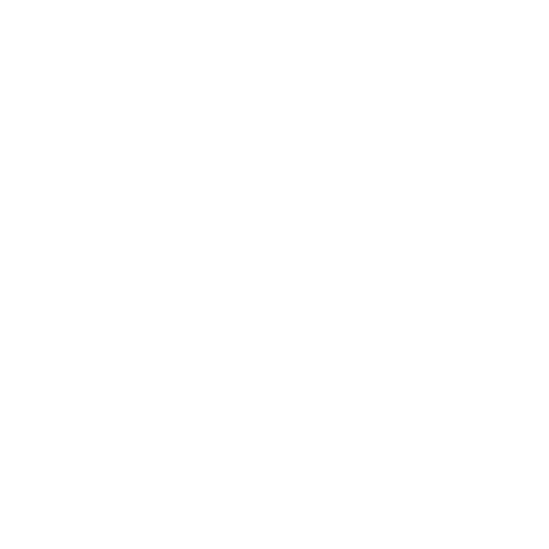 Lacrosse Design 16