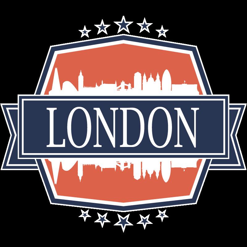 London Design 13