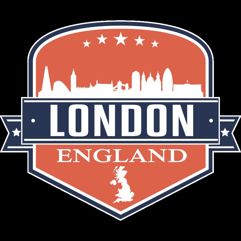 London Design 15