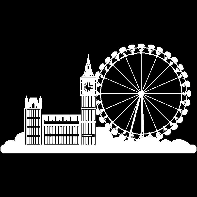 London Design 16