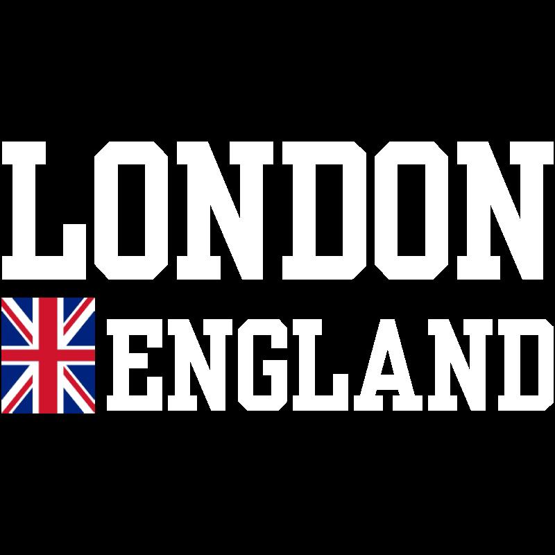 London Design 1