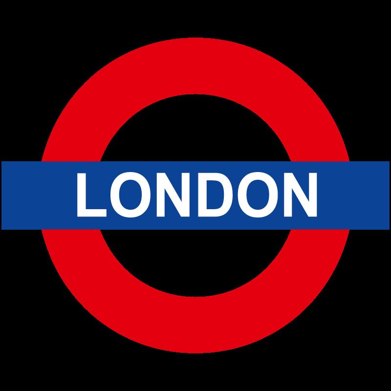 London Design 5