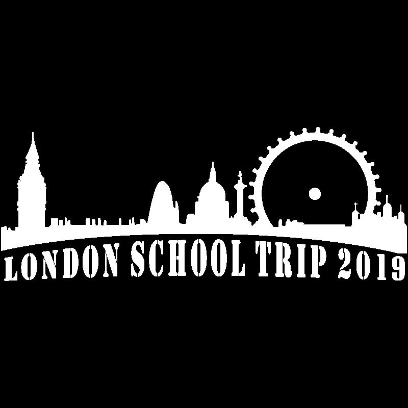 London Design 6