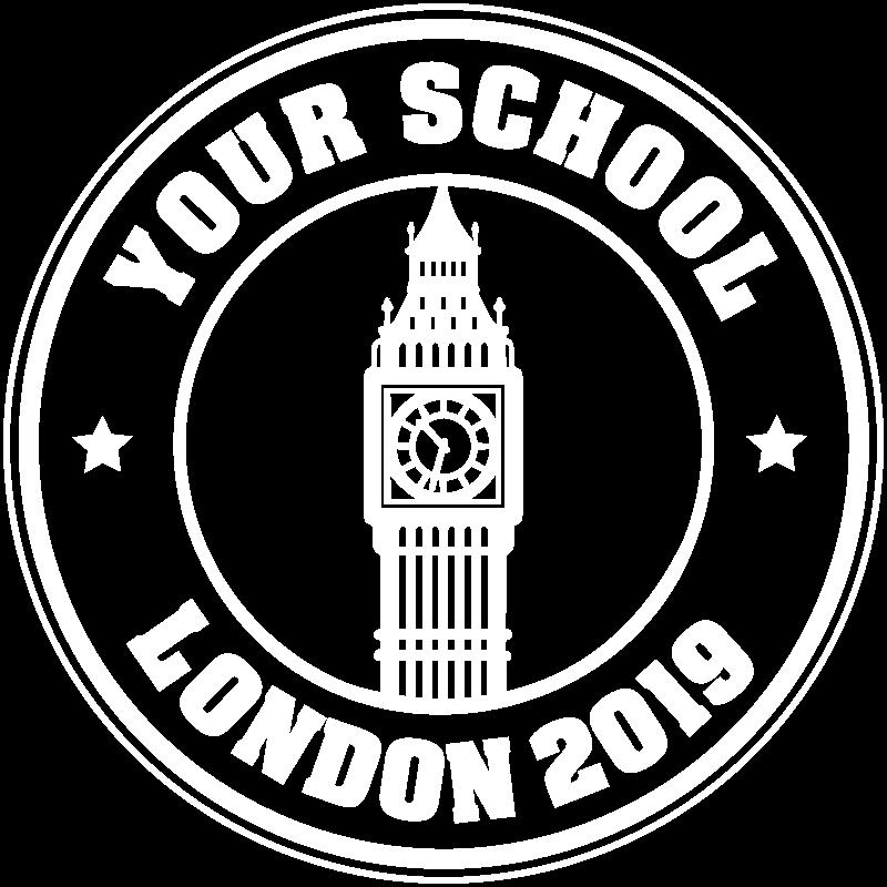 London Design 7