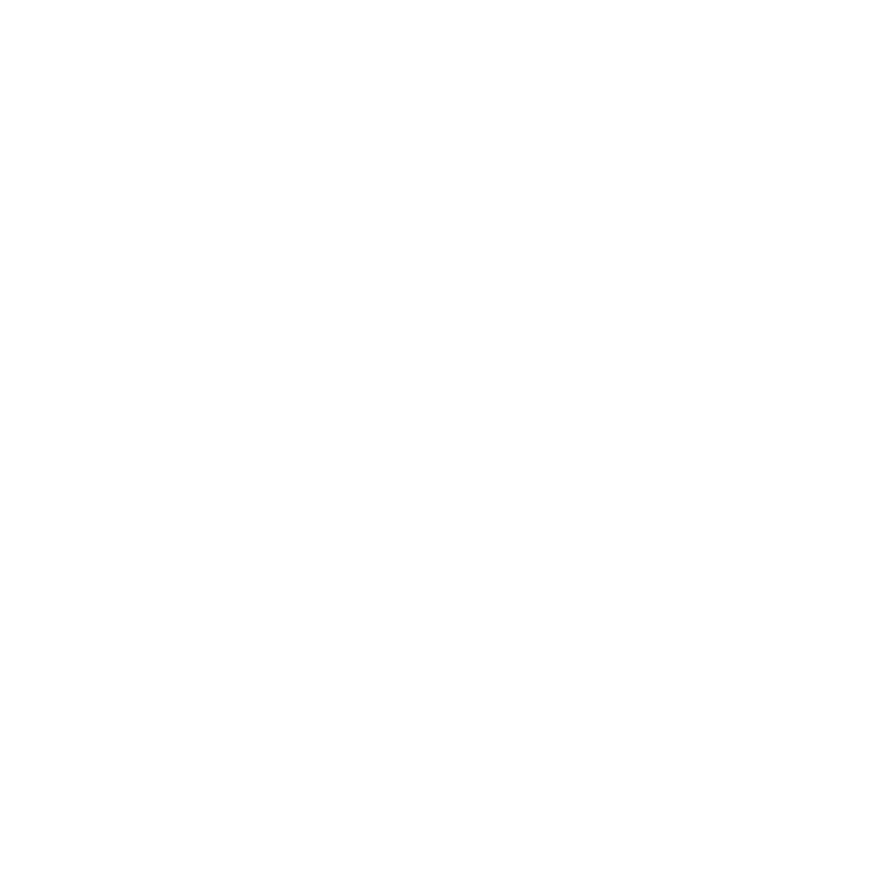 London Design 8