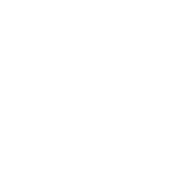 Madrid Design 1