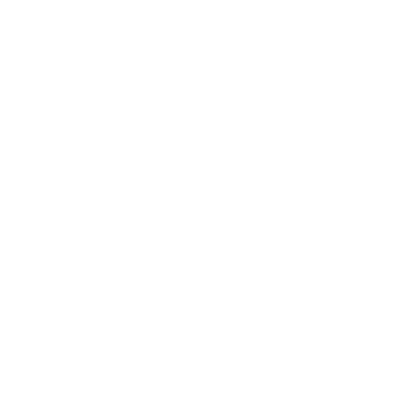 Madrid Design 2