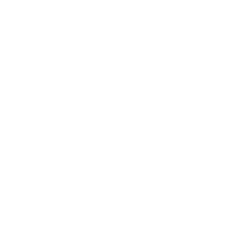 Madrid Design 3