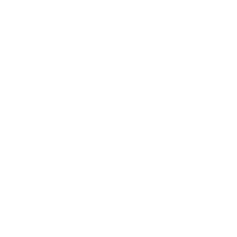 Munich Design 1